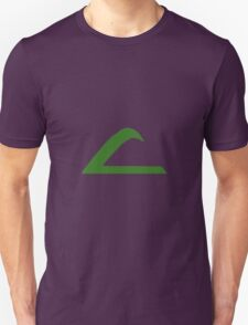 Pokemon League Symbol T-Shirt