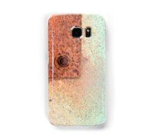 Metal Dispersion Samsung Galaxy Case/Skin