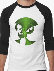 Green Horn T-Shirt