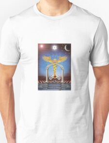 Jounry Of the Soul T-Shirt