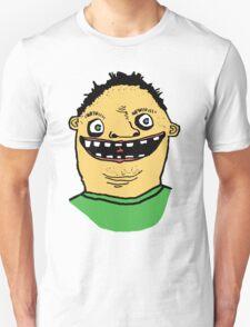 The fun guy T-Shirt