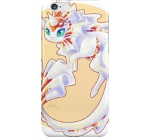 Goldeon iPhone Case/Skin