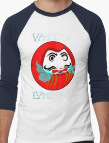 vaping daruma T-Shirt