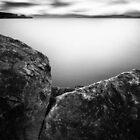 The Split by Ethem Kelleci