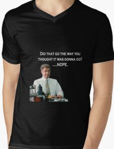 The Other Guys T-Shirt