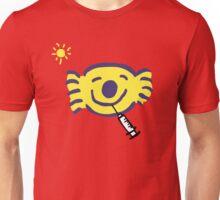 Australia The Lucky C*nt Koala Unisex T-Shirt