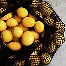 Limoni by MsGourmet