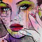 carpe diem  by Loui  Jover
