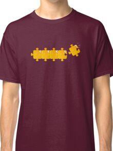 Puzzlefish Classic T-Shirt