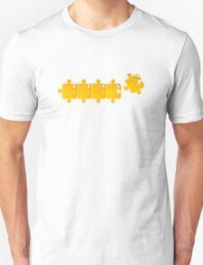 Puzzlefish Unisex T-Shirt