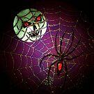 Halloween by AnimiDawn