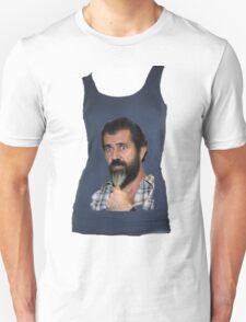 wife beater mel T-Shirt