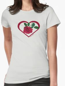 Show Me You Love Me ~ Buy Me a Rose T-Shirt