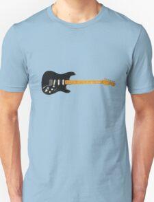 Dave's Strat T-Shirt