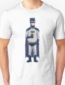 BatHank T-Shirt