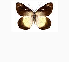 Butterfly species Delias fascelis korupun  Unisex T-Shirt