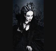 Lady Amaranth - Sea Witch 2 Unisex T-Shirt
