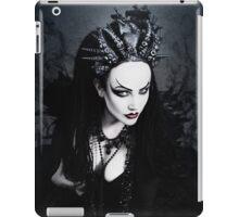 Lady Amaranth - Sea Witch 2 iPad Case/Skin