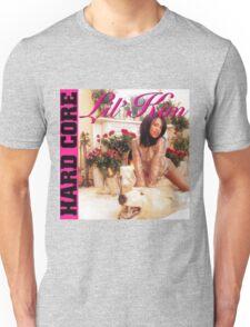 Lil Kim Hard Core Unisex T-Shirt