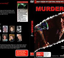 Murder at lot 1 by rabs