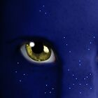 Avatar by H0110wPeTaL