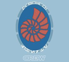 Star Wars Ship Insignia - Liberty by cobra312004