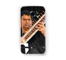Compass Quartet @ Jazz & Blues Festival 2012 Samsung Galaxy Case/Skin