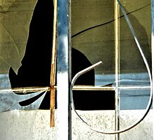 Angles and Curves by debidabble