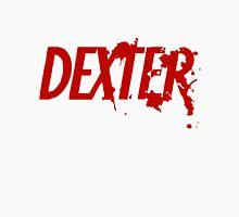 Dexter logo Unisex T-Shirt