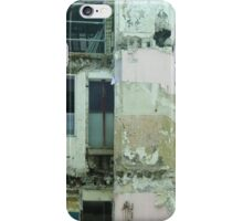 Where's everybody gone? iPhone Case/Skin