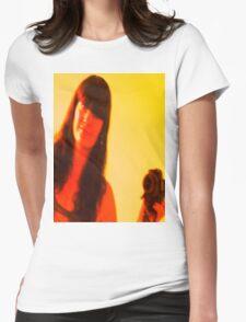 Camera Hot T-Shirt
