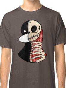 AEiF: Cross Section Classic T-Shirt