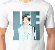 SHINee Onew 'Married To The Music' Unisex T-Shirt