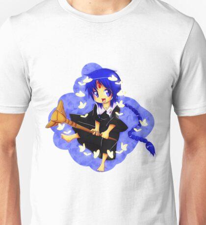 Aladdin  Unisex T-Shirt