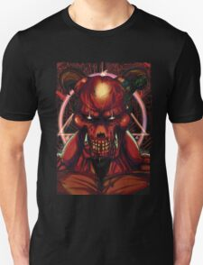 DOOM BARON OF HELL V1 T-Shirt
