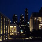 lincoln center 1 by Daniel88