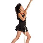 To the Top by Bobby Deal