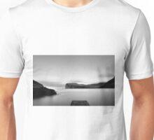 Risin og Kellingin Unisex T-Shirt