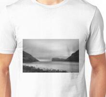 Risin og Kellingin II Unisex T-Shirt