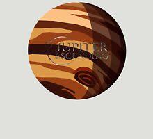 Jupiter Ascend Unisex T-Shirt