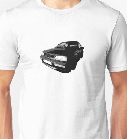 MK3 Golf Unisex T-Shirt