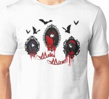 The Malice Family Unisex T-Shirt