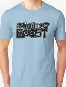 The Mighty Boost T-Shirt