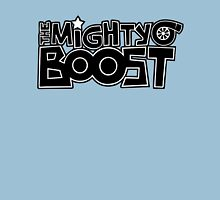 The Mighty Boost Unisex T-Shirt