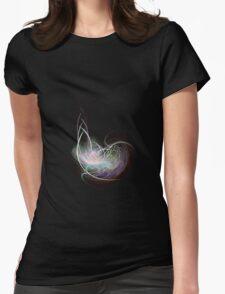 fractal fiberball 2 T-Shirt