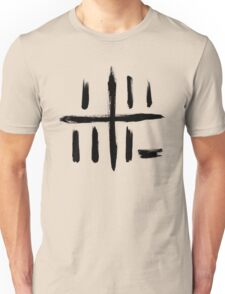 LOSS Unisex T-Shirt