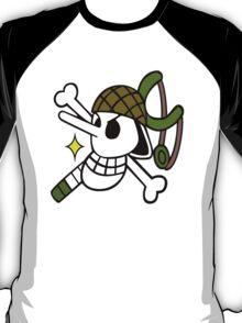 usopp T-Shirt