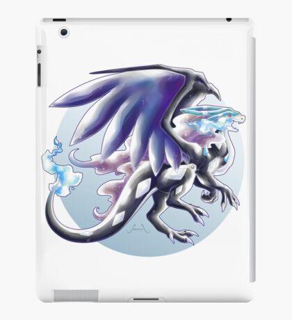 Mega Suizard X iPad Case/Skin