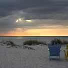 Boca Grande FL by Alicia  Summerville