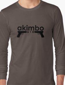 Dual G18s T-Shirt